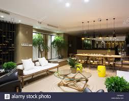 100 Housing Interior Designs Furniture Rooms Chairs Seating Interior Housing Sofa