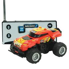 Buy Rc Truck 1 4 Scale And Get Free Shipping On AliExpress.com Speed Run 2wd 24ghz 120 Rtr Electric Rc Truck Best Cheapest And Easiest Mod On A Rc Car Youtube Fast Cars Cheap Remote Control Sale Rcmoment Nitro Trucks Comparison Guide How To Get Into Hobby Upgrading Your Car Batteries Tested Outcast Blx 6s 18 Scale 4wd Brushless Offroad Rampage Mt V3 15 Gas Monster Wltoys Upto 50kmph Top 118 Buy Cobra Toys 42kmh Traxxas Erevo The Best Allround Money Can Buy Aliexpresscom Hsp 16 Truck 94650 Rc