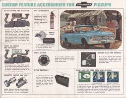 GM 1967 Chevy Truck Accessories Chevy Truck Sales Brochure Camper Shells Trucksmartcom About Monroe Truck Auto Accsories Custom Reno Carson City Sacramento Folsom Rayside Trailer Welcome Fuller Hh Home Accessory Center Gadsden Al Sierra Tops Dfw Corral Mobile Bozbuz