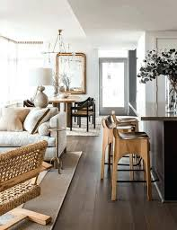 Primitive Living Room Wall Decor by Primitive Living Room Furniture U2013 Uberestimate Co