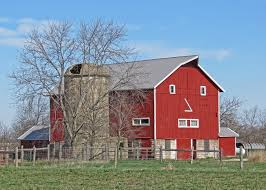 479 Best Barns Images On Pinterest | Stone Barns, Children And ... Pin By Lee Nicholson On Barns Pinterest Idaho Barn And Farming 8141 Best Barns Images Country Barns Old 191 Beautiful 1785 Farms Life Josh Laurens Wedding The Lancaster Pa Pennsylvania Venue Report 479 Stone Children 42 Amish Country Ohio Hileman Round In Silver Lake In Originally Ralph Floor Inspirational Venues In Pa Fotailsme Attractions