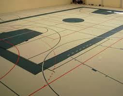 Tri West Flooring Utah by Synthetic Floor Installations Epoxy Flooring For Schools