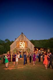 The Southern Living Barn Bash - Southern Living Hill Country Cabins To Rent Cabin And Lodge Such A Sweet Timelessly Delightful Vintage Inspired Barn Dance Cricket Ranch Wedding In Dripping Springs Tx Lindsey Portfolio Truehome Design Build Kindred Barn Barns Farms 3544 Best Wedding Images On Pinterest Weddings Cporate Events Rockin Y Liddicoat Goldhill Store The Ancient Party England Best 25 Lighting Ideas Outdoor Party Timber Frames Commercial Project Photo Gallery Man Up Tales Of Texas Bbq November 2010 The Farmhouse White Venue Pinteres