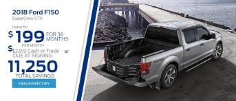 Ford Special Offers & Ford Lease Deals In Souderton, PA Is It Better To Lease Or Buy That Fullsize Pickup Truck Hulqcom All American Ford Of Paramus Dealership In Nj March 2018 F150 Deals Announced The Lasco Press Hawk Oak Lawn New Used Il Lafontaine Birch Run 2017 4x4 Supercab Youtube Pacifico Inc Dealership Pladelphia Pa 19153 Why Rusty Eck Wichita Programs Andover For Regina Bennett Dunlop Franklin Dealer Ma F350 Prices Finance Offers Near Prague Mn Bradley Lake Havasu City Is A Dealer Selling New And Scarsdale Ny Cars