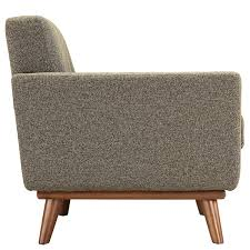 Amazon.com: Modway Engage Mid-Century Modern Upholstered Fabric ... Cowhide Arm Chair John Proffitt Best 25 Armchairs Ideas On Pinterest Armchair Teal Chair And Modern Made In Italy Amazoncom Modway Chloe Wood Grey Kitchen Ding Engage Hayneedle 400 Tank Hivemoderncom Irving Leather Chestnut Pottery Barn Au The Havana By Softline The Shop Baxton Studio Lotus Contemporary Fabric Yellow Bart Sofa Moooicom Versailles Daddy Gold Bedrooms Chairs Traditional Ikea