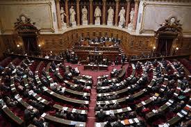 chambre des deputes la réforme territoriale fera l objet d une procédure accélérée au