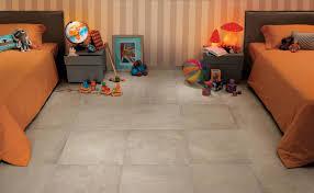 carrelage chambre enfant carrelia expoceram balland carrelia