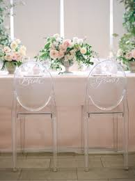 Popular Wedding Rental Chair Types   Martha Stewart Weddings Carmen Lounge Paul Brayton Designs Venn Diagrams Illustrating Ientnbehavior Relations That Ciji Fniture Office Chairs Sofas Muller Van Severen Chair 2 Glass Fniture Penn State Math Students Lend A Hand Tyrone Eagle Eye News Amazoncom Big And Tall Argus Norway Archives Sight Unseen Filled Knife Block 6 Pieces Beckett Street The Engineers Maker Qendsx Bar Stool Rotating Lift Retro Metal Silicone Scraper Spoon Grey