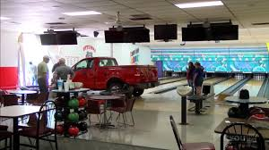KYOU FOX News, Thursday, 09/27/2018, Pickup Truck Into Bowling Alley ... Elon Musks Tesla Pickup Truck Will Likely Have Few Competitors From 8lug And Work Truck News Photo Image Gallery 40 Ford Received Dearborn Award Sports Jobs Top 5 Best Used Pickup Trucks Heavyduty Pickups Americas Most Driven Whats New On The Upcoming Jeep Finally Has A Name Autoguidecom Give This The Gold Ny Daily Seriously Next Level Ideas Torque 10 Of Historys Greatest American Design Fire Destroys In Casper Neighborhood Oil City Year 2019 Nominees Carscom Bollinger Motors Announces B2 Electric Gen