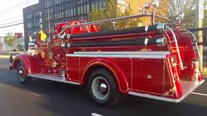 1949 Mack Series L Fire Truck - YouTube East Islip Fire Department 350 Long Island Fire Truckscom 1950 Mack Truck Retired Campbell River Fire Truck To Get New Lease On Life In 1974 Mack Mb685 Item Db2544 Sold June 6 Gov Wenham Ma Department 1929 Bg Truck For Sale 11716 1660 Spmfaaorg List Of Trucks Products Wikiwand Other Items Wanted Category Image Result For Ford Tanker Tanker Pinterest