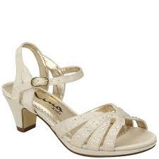 nina wendy by nina shoes