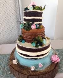 Cool Vancouver Wedding 10th Anniversary Cake Cakes Custom Cakestagram Cakeoftheday Cakesofinstagram Cakedesigner