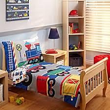 toddler kids bedding baby sheet sets bed bath beyond
