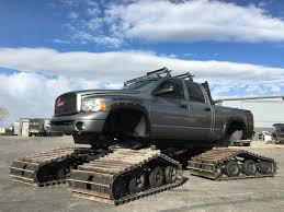 Tow Trucks For Sale On Ebay - 2018-2019 New Car Reviews By WittsEndCandy Wrecker For Sale 1977 Ford F350 Holmes 440 Youtube Road Legends Yatming 1953 Ford F100 Tow Truck Diecast Car Model 118 Bangshiftcom 1936 Divco Milk Truck Trucks Used For Sale On Ebay 1951 Chevy 5 Window 25 Ton Deluxe Cab Car Carrier Flat Bed Tow Hog 1971 Gmc C10 C30 Hauler F650 Buyllsearch Peterbuilt Pinterest And Tractors Custom With A 4bt Engine Swap Depot Rollback Trucks For Sale Ebay Autos Post News To Go 2 Best Models 2019 20 File1957 Chevrolet 248229989jpg Wikimedia Commons