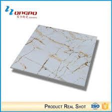wholesale mexican imports 6x6 glazed porcelain floor tiles white