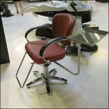 Antique Barber Chairs Craigslist by Barbershop Chair Belmont Barber Chairs For Dummies Belmont