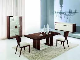 Walmart Kitchen Table Sets dining tables kitchen table sets decorating ideas cart walmart