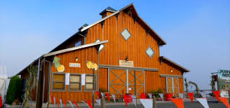Home | Pole Barn Builder Specializing In Post Frame Buildings Bellingham Wedding Venues Reviews For 1654 Best My 1953 Dob Life Images On Pinterest Childhood Friends Red Barn Cafe Hen House Bakery 83 Photos 87 Cafes Webb City Farmers Market Pizza Ranch Home Of Legendary Chicken Salad And Mt Vernon Map Baldknobbers Country Restaurant Branson Missouri Menu George Washingtons Mount Chai Tea If You Please Silver Gypsy Adventure Blog