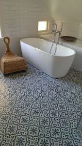 Artistic Tile San Carlos Ca by 17 Best Images About Tile On Pinterest Ceramics Mosaics And
