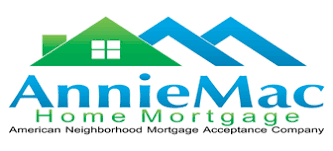 AnnieMac Home Mortgage – Checkout Locals Marketplace