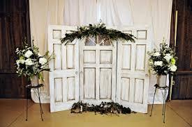 Indoor Wedding Backdrop Ideas Picture Of Creative Ceremony Backdrops Simple Destination