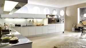 idees cuisine moderne 41 maison deco reliss idees