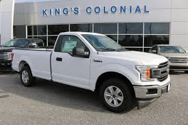 Kings Colonial Ford Inc. | Vehicles For Sale In Brunswick, GA 31520 Kings Colonial Ford Inc Vehicles For Sale In Brunswick Ga 31520 2015 Gmc Sierra 1500 Denali Onyx Black Sale Ma Used At 2014 Chevrolet Silverado Work Truck W1wt Summit White 2012 Ram 2500 Slt Boston Area Volkswagen Of Sales Best Image Kusaboshicom Freight Trucks On American Inrstates South Month Youtube Sunday On I80 Wyoming Pt 24 Auto Center Charlottesville Va 22901 Typical House Semi Abandoned With Red In The Town Kitchen Sink Cafe Is A Suburban Ch Flickr Transportation Old Village Old Obsolete Russian Truck