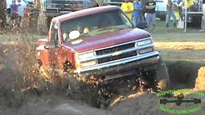 STOCK TRUCKS IN ZWOLLE MUD BOG!!! - YouTube Semi Gets Stuck In Deep Mud After Heavy Rains Sonoma County Old Army Military Troop Transport Truck Stock Photo Mud Truck Called Big Guns With 2600 Hp Romps Around In The Lake Mead Boondocking Disaster Tiny Shiny Home Chevy Editorial Stock Image Image Of Chevrolet 76260354 Stuck Youtube Youtube Remote Control Trucks Accsories And West Coast Renovation Control Tanks Trucks 4x4 Videos Yutobocuga A Tow More Pictures Brown 4 X Bog Edit Now 8588869 Shutterstock