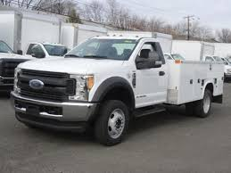 Trucks For Sales: Used Ford Trucks For Sale About Midway Ford Truck Center Kansas City New And Used Car Trucks At Dealers In Wisconsin Ewalds Lifted 2017 F 150 Xlt 44 For Sale 44351 With Regard Cars St Marys Oh Kerns Lincoln Colorado Springs 4x4 Truckss 4x4 F150 Haven Ct Road Ready Suvs Phoenix Sanderson Gndale Az Dealership Vehicle Calgary Alberta Buying Diesel Power Magazine Dealer Cary Nc Cssroads Of