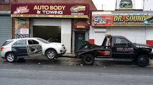High Class Auto Body & Repair 3033 Atlantic Ave, Brooklyn, NY 11208 ... New York University Grad Struck And Killed By Garbage Truck In Millennium Transmission Reviews Automotive At 519 Remsen Ave Concrete Pumping Almeida Used Isuzu Fuso Ud Truck Sales Cabover Commercial Master Chef Mobile Kitchens 123 Auto Service Car Repair Services Towing Preuss Inc Heavy Duty Repairs Lift Gates Brooklyn Wash Home Facebook Ulc Cisbot Utilized To Prevent Gas Line Leaks Def Auto Repair Motors