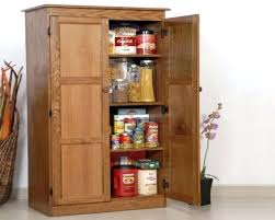 Free Standing Kitchen Cabinets Ikea by Ikea Free Standing Kitchen Cabinets U2013 Librepup Info