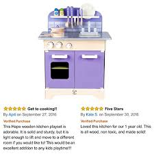 mini wooden colourful kitche end 7 17 2018 11 15 am myt wooden