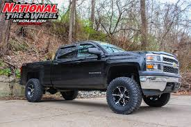 NTW Install: This 2015 Chevy 1500 Received A 7.5in Rough Country ... Custom Automotive Packages Offroad 20x9 Helo 20x10 He900 Rimulator Chevrolet Colorado Gallery Kc Trends Helo He907 Gloss Black Wheels And Rims Packages At Rideonrimscom He887 Black Wheels Rims Nissan Titan He791 For Sale More Info Httpwww Dubsandtirescom 20 Inch He878 All 2014 Chevy 2500 He866 Multispoke Chrome Truck Discount Tire Wheel Outlet On Twitter Dodge Truck With Wheels And