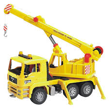 Bruder Toy Cranes | Toy Trucks & Construction Vehicles | Compare ... Bruder Mack Granite Liebherr Crane Truck To Motherhood Pinterest Amazoncom Man Tgs With Light Sound Vehicle Mack Dump Snow Plow Blade Bruder Find Offers Online And Compare Prices At Storemeister Toys Games Zabawki Edukacyjne Part 09 Toy Scania Rseries Germany 18104474 1 55 Alloy Sliding Cstruction Model Childrens With And 02826 Mb Arocs Price In India Buy Scania 03570 Youtube Bruder_03554logojpg