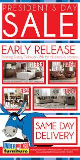 Day Furniture Sale