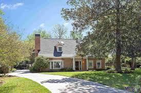 100 Open Houses Baton Rouge 5743 BELLE GROVE AVE LA 70820