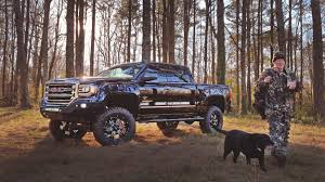 Lifted GMC Trucks For Sale In Newport News At Suttle Motors 2015 Gmc Sierra 1500 For Sale Nationwide Autotrader Used Cars Plaistow Nh Trucks Leavitt Auto And Truck Custom Lifted For In Montclair Ca Geneva Motors Pascagoula Ms Midsouth 1995 Ford F 150 58 V8 1 Owner Clean 12 Ton Pickp Tuscany 1500s In Bakersfield Motor 1969 Hot Rod Network New Roads Vehicles Flatbed N Trailer Magazine Chevrolet Silverado Gets New Look 2019 And Lots Of Steel Lightduty Pickup Model Overview