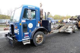PETERBILT Salvage Trucks For Sale - Truck 'N Trailer Magazine Home I20 Trucks 1994 Peterbilt 379 Salvage Truck For Sale Hudson Co 29130 2005 Gmc Canyon For 2017 Toyota Tacoma Dou 2006 Chevrolet Silverado Dodge Sprinter 2500 N Trailer Magazine Freightliner Cl120 Rebuilt Title Blog 1997 Ford F250 Fosters Facebook 1999 Mazda B2500