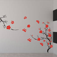 DecorationsCool Graffiti Wall Art For Teen Bedroom Decor Ideas With Elegant Table Lamp And