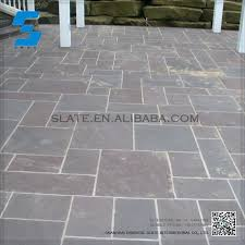 sale floor tiles floor tile sale in floor tile sale in suppliers