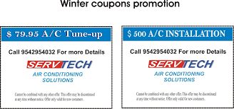 Serv U Coupon The Peruvian Trend Servsafe Starters Online Traing For Feeding America Agencies Ppt Food Handler Practice Test Exam Part 2 Coupons Safety Ca Az Fidelity And Course 5 Moschino Promo Code Digital Games Deals Rom Dior Pizza Bella Coupons Palatine Cerfication Courses Ncrla Foodhandlers Instagram Photos Videos Ashford University Bookstore Coupon Equifax Discount Classes Bger Consulting