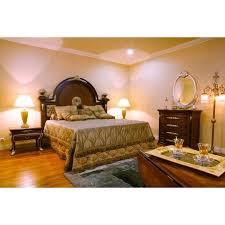 klassische schlafzimmer suite