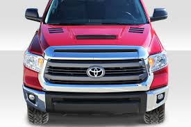 Toyota Tundra Upgrades Toyota Tundra Accessories Store Amazoncom Toyota Pt22835170 Trd Grille Automotive 72018 F250 F350 Kelderman Alpha Series Km254565r Billet Grilles Custom Grills For Your Car Truck Jeep Or Suv Of Rbp Ford Venom Motsports Grills Your Car Truck Jeep Suv 2018 Ford F150 Aftermarket Unique Best Mod And For A Chrysler 300 Resource Diy Mods 20 Honeycomb Insert From The Horizontal Chroniclecustom Chronicle 0306 Tundra Evolution Stainless Steel Wire Mesh Packaged Trex Install 2008 Chevy Tahoe Truckin Magazine Sema 2015 Top 10 Liftd Trucks