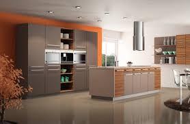 cuisine sur mesure lyon cuisine sur mesure haut de gamme à lyon jolibois conçoit et aménage