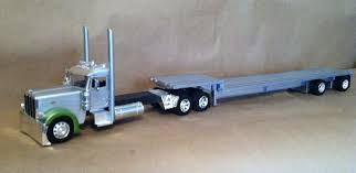 Pin By Joseph On Model Trucks | Pinterest Kenworth T600 Tractor Truck 2007 3d Model Hum3d American Truck A Little Bit Ovesized Protypes Three Older Model Trucks Stolen Daf Xf Euro 6 150 Scale 011323 Heatons Large Models That Will Blow Your Mind Skip Hobbydb Deelegant Fleet Builds Trucking Icons With New Mag Update Two Mud Trucks Youtube More Of My 1 50 Scale Here Tekno 65523 Flickr 2018 Trains For Building Layout In Intertional Harvester 125 Cars Hot Classic Retro Creative Movie Collection