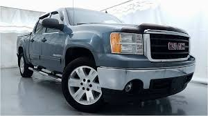 Gmc Diesel Pickup Trucks Inspirational Used Gmc Vehicles For Sale ... Sierra 1500 Vehicles For Sale Near Hammond New Orleans Baton Rouge Preowned Customize Your Truck In Kenner La Serving Metairie Louisiana Best Chevrolet Used Chevy Dealership Information Harleydavidson Cadillac Escalade Enterprise Car Sales Certified Cars Trucks Suvs Lamarque Ford Inc