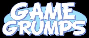 100 Spikes Game Zone Truck Mania Grumps Series Grumps Wiki FANDOM Powered By Wikia
