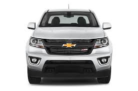 2016 Chevrolet Colorado Reviews And Rating | Motor Trend 2018 New Chevrolet Colorado Truck Ext Cab 1283 At Fayetteville Work Truck 4d Crew Cab Near Schaumburg Zr2 Aev Hicsumption 2017 Chevy Review Pickup Trucks Alburque 4wd Extended In San Antonio Tx 1gchscea5j1143344 Bob Howard Oklahoma City Car Dealership Near Me 2015 Is Shedding Pounds The News Wheel First Drive 25l Offers A Nimble Fuel 2wd Ext