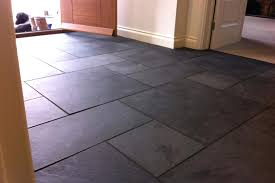 tile flooring outlet freemuz me