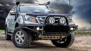 Great Whites - LED Lights For Trucks, 4WDs, Cars - Great Whites Oracle 1416 Chevrolet Silverado Wpro Led Halo Rings Headlights Bulbs Costway 12v Kids Ride On Truck Car Suv Mp3 Rc Remote Led Lights For Bed 2018 Lizzys Faves Aci Offroad Best Value Off Road Light Jeep Lite 19992018 F150 Diode Dynamics Fog Fgled34h10 Custom Of Awesome Trucks All About Maxxima Unique Interior Home Idea Prove To Be Game Changer Vdot Snow Wset Lighting Cap World Underbody Green 4piece Kit Strips Under
